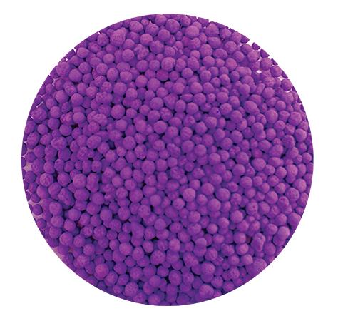 SAAFOxidant™