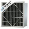 VariCel® RF/C & RF/C+SAAFOxi